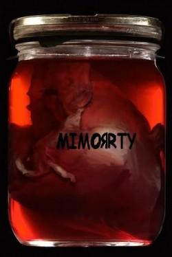 Profilový obrázek MiMoRRty