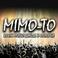 Profilový obrázek Mimo-tO
