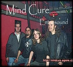 Profilový obrázek Mind Cure