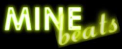 Profilový obrázek Mine Beats