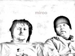 Profilový obrázek Miroo