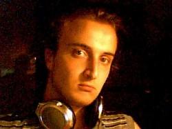 Profilový obrázek miroslav penner