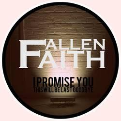 Profilový obrázek Fallen Faith