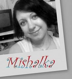 Profilový obrázek MishalkaK