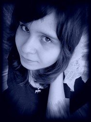 Profilový obrázek Janie