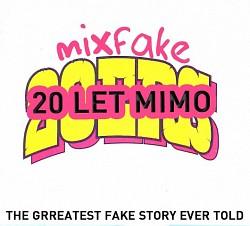 Profilový obrázek mixfake