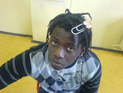 Profilový obrázek Mixstar