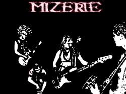 Profilový obrázek Mizerie
