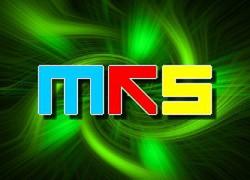 Profilový obrázek MKS