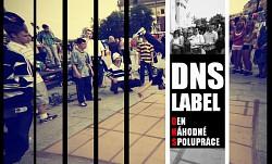 Profilový obrázek DNS
