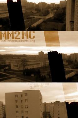 Profilový obrázek Mm2Mc