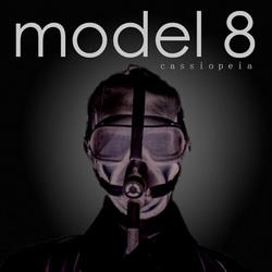 Profilový obrázek model 8