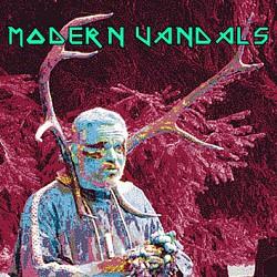 Profilový obrázek Modern Vandals