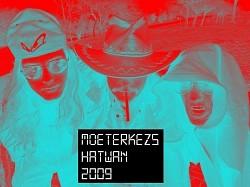 Profilový obrázek moeterkezs hatwan