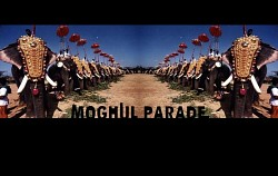 Profilový obrázek Moghul Parade