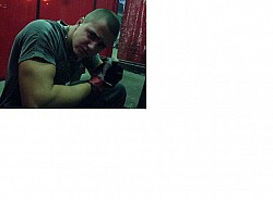 Profilový obrázek 5858
