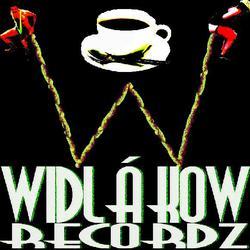 Profilový obrázek Widlákow Recordz
