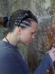 Profilový obrázek Monee