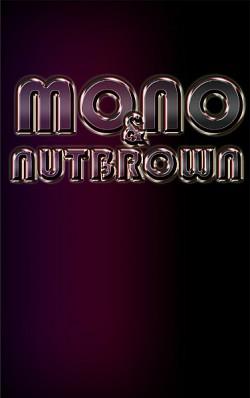 Profilový obrázek Mono & NutBrown