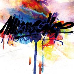 Profilový obrázek Monoskop
