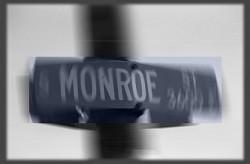 Profilový obrázek mon-roe.cz