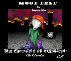 Profilový obrázek Moob Deff