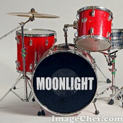 Profilový obrázek Moonlight