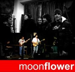 Profilový obrázek moonflower