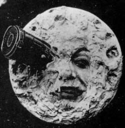 Profilový obrázek Moonies
