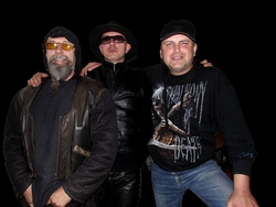 Profilový obrázek MOP ROCK