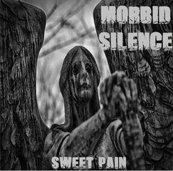 Profilový obrázek Morbid Silence