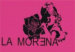 Profilový obrázek mORENA