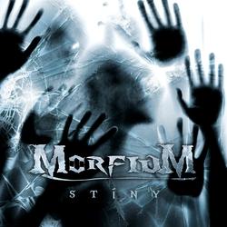 Profilový obrázek Morfium