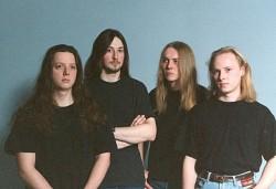 Profilový obrázek Morgengry
