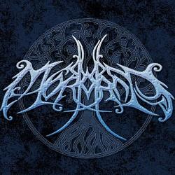 Profilový obrázek MorHanA
