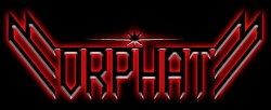 Profilový obrázek Morphate