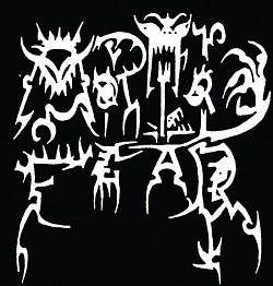 Profilový obrázek Mortal Fear