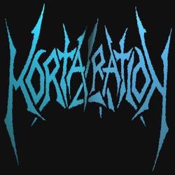 Profilový obrázek Mortal Ration