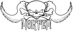 Profilový obrázek mortem