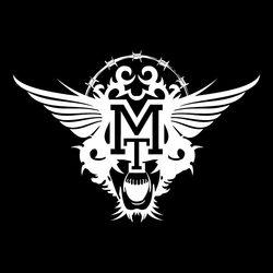 Profilový obrázek Mortuary