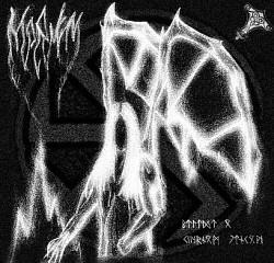 Profilový obrázek Morven