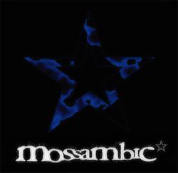 Profilový obrázek Mossambic