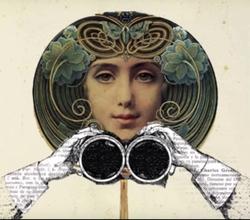 Profilový obrázek Mosskin