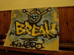 Profilový obrázek Break