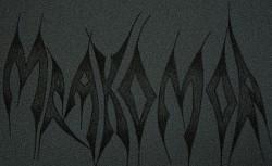 Profilový obrázek MrakomoR
