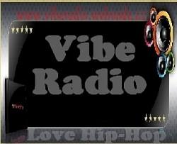 Profilový obrázek †† Vibe Radio ††