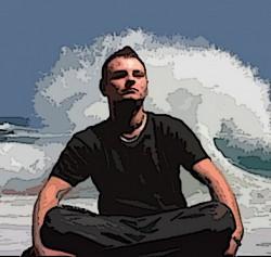 Profilový obrázek Mr. Carloss