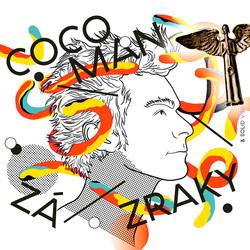 Profilový obrázek Mr.cocoman & The Solid Vibes