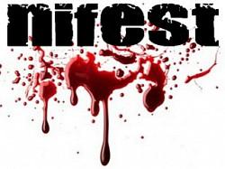 Profilový obrázek Nenáviděný Nifest