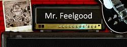 Profilový obrázek Mr. Feelgood